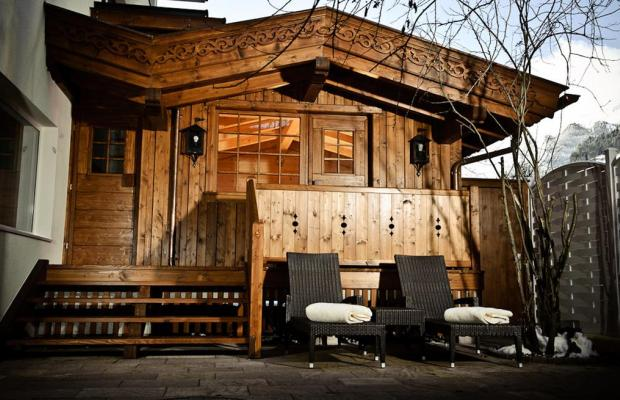 фото Sporthotel Neustift изображение №18