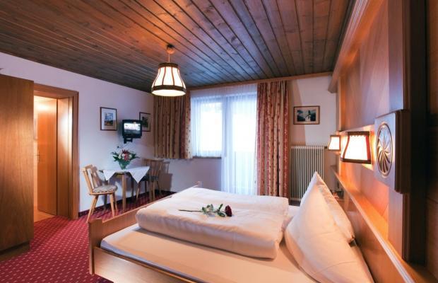 фотографии Hotel Garni Pfeifer изображение №20