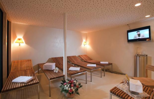 фото Hotel Garni Pfeifer изображение №14