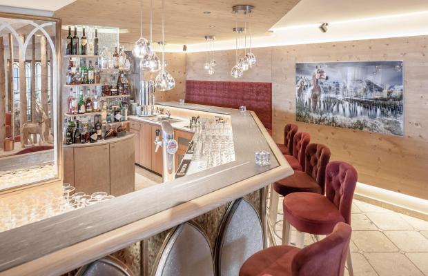фото отеля Gotthard-Zeit изображение №33