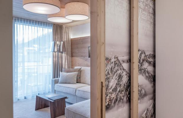 фото отеля Gotthard-Zeit изображение №25