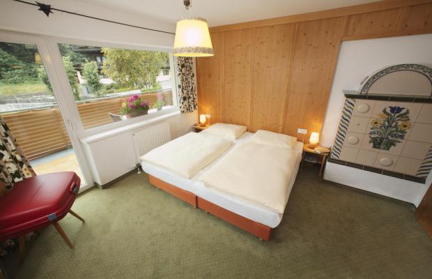 фото отеля Appartements Furstauer изображение №17