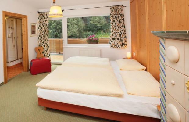 фото Appartements Furstauer изображение №2