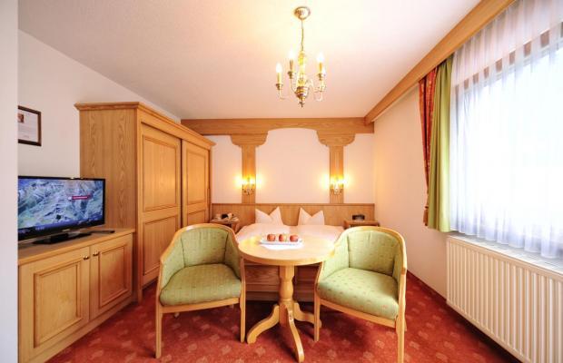 фото отеля Verwall изображение №5