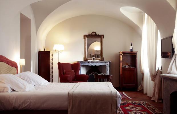 фото отеля Relais San Maurizio изображение №53