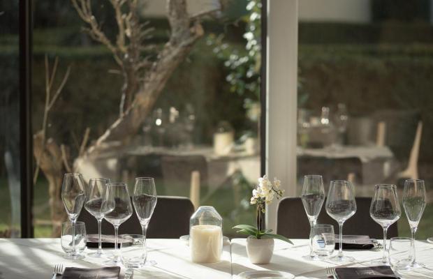 фото отеля Relais San Maurizio изображение №21