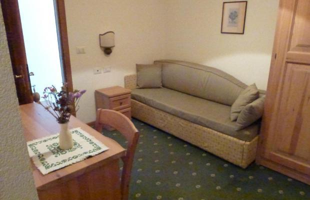 фото отеля Rio Bianco изображение №29
