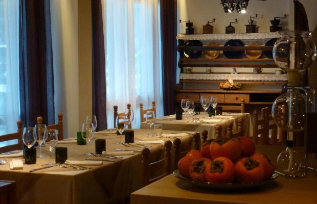 фото отеля Rio Bianco изображение №21