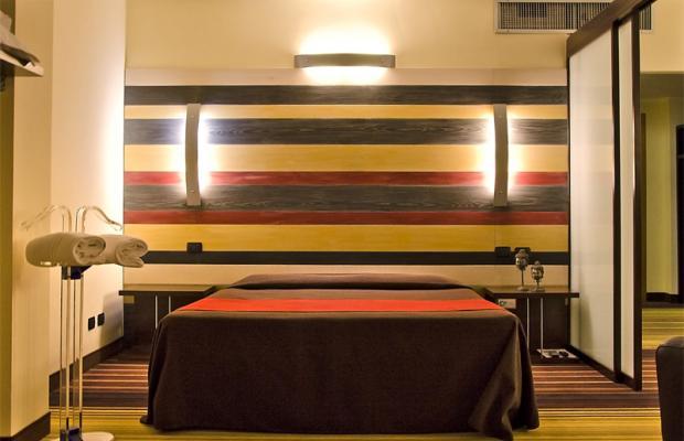 фотографии отеля Valgrande изображение №15