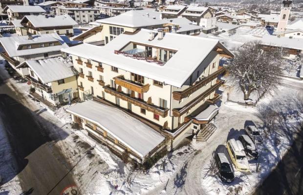 фото отеля Gasthof Zum Loewen изображение №1