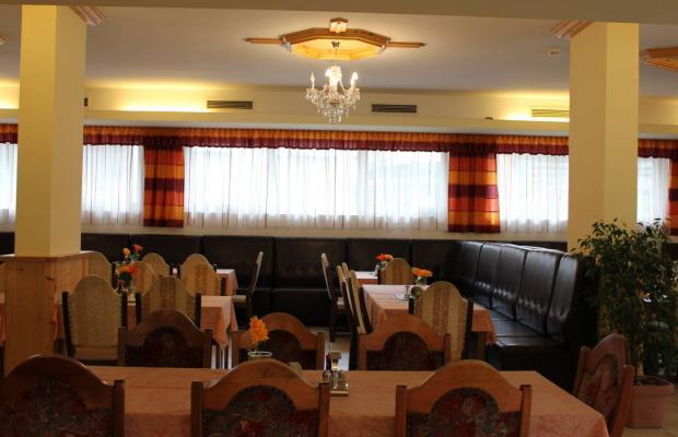 фото отеля Gasthof Zum Loewen изображение №17