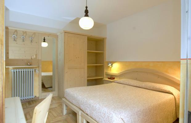 фотографии Hotel Vallecetta изображение №4