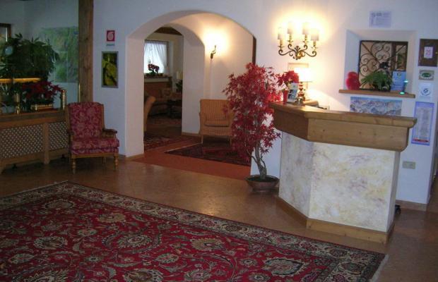 фотографии Hotel Principe изображение №36