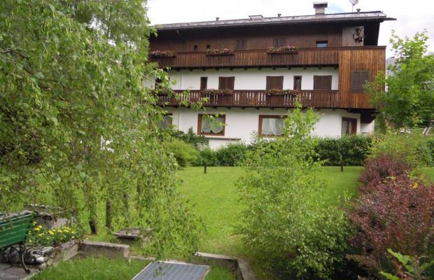 фотографии отеля Hotel Principe изображение №23