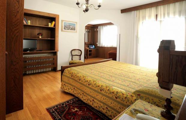 фото отеля Hotel Principe изображение №17