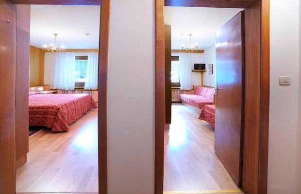 фотографии Hotel Principe изображение №16