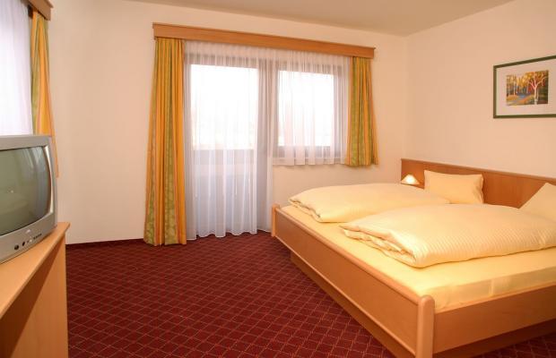 фотографии отеля Alpenhotel Erzherzog Johann изображение №23