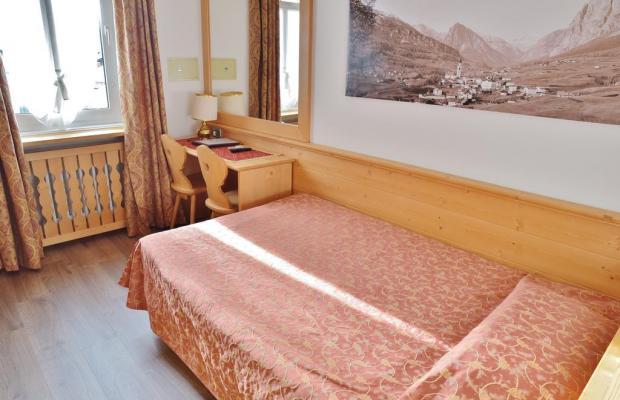 фото отеля Hotel Regina изображение №13
