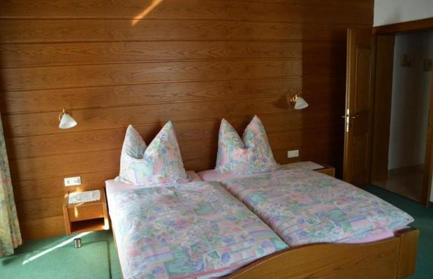 фотографии отеля Rinker изображение №7
