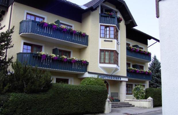 фотографии Familienhotel zum Stadttor изображение №12