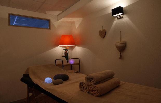 фото отеля La Brunerie изображение №17