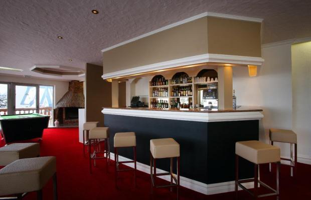 фото отеля La Brunerie изображение №9