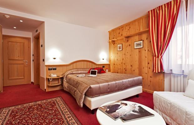 фотографии Hotel Livigno изображение №28