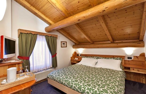 фотографии Hotel Livigno изображение №20