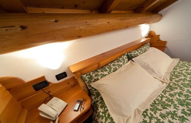 фотографии Hotel Livigno изображение №16