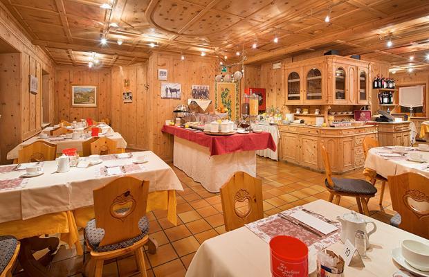 фотографии Hotel Livigno изображение №8