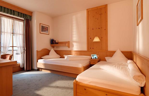 фото отеля Landhaus Strolz изображение №17