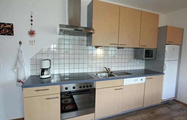 фото отеля Appartements Aigner изображение №9