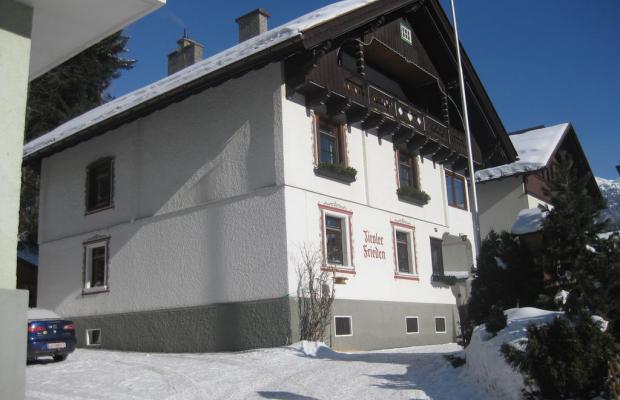 фотографии Tiroler Frieden изображение №12