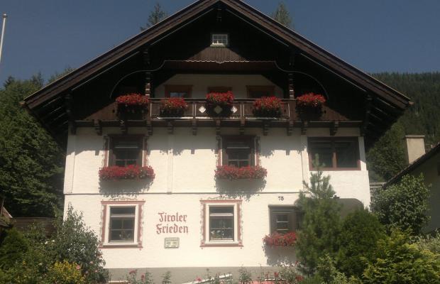 фото Tiroler Frieden изображение №2