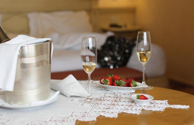фотографии Alpen Suite Hotel  изображение №12