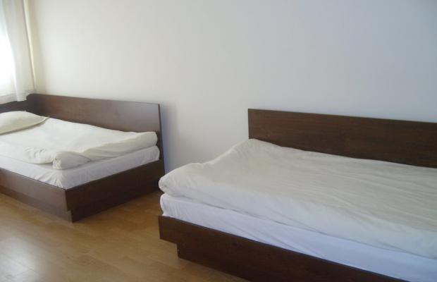 фото отеля Фортуна Апартментс (Fortuna Apartments) изображение №33
