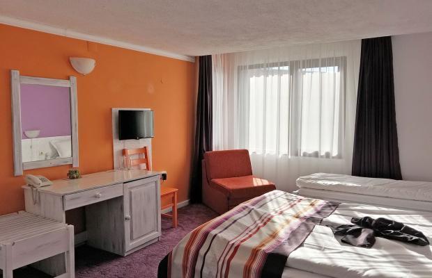 фото отеля Грами (Grami) изображение №13
