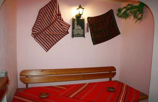 фотографии отеля Aseva Kushta (Асева Кышта) изображение №15
