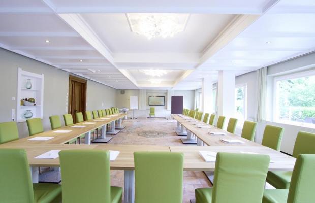 фото отеля Forsterhof изображение №17