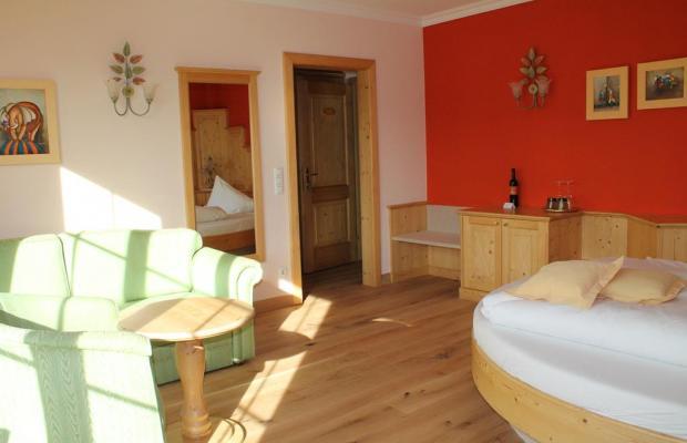 фотографии отеля Forsterhof изображение №15