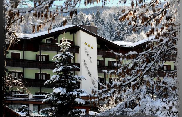 фото Hotel Bellavista изображение №18