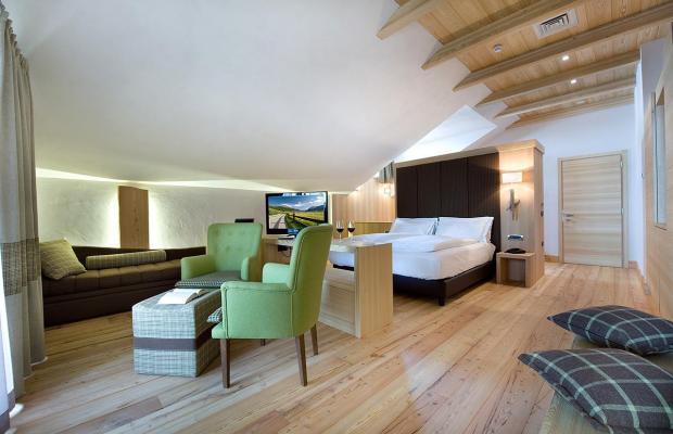 фотографии Hotel Larice изображение №8