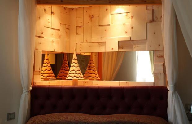 фото отеля El Pilon (ex. Park Hotel El Pilon) изображение №21