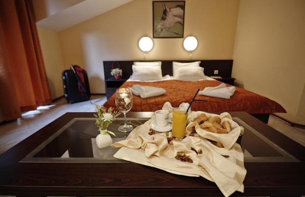 фотографии Aspa Vila Hotel & SPA (Аспа Вила Хотел & Спа) изображение №36