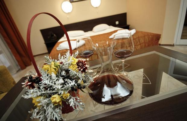 фотографии Aspa Vila Hotel & SPA (Аспа Вила Хотел & Спа) изображение №32