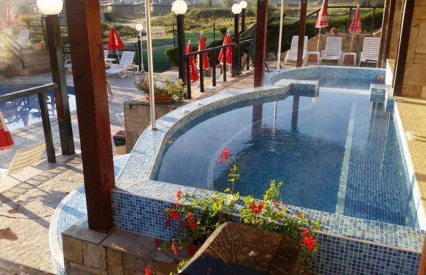 фотографии отеля Aspa Vila Hotel & SPA (Аспа Вила Хотел & Спа) изображение №15