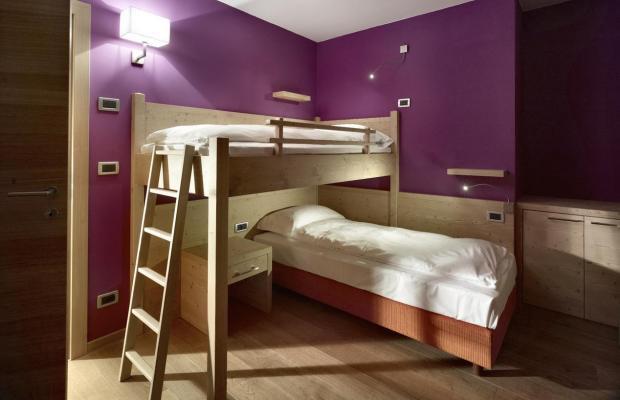 фотографии отеля Color Home Suite Apartments изображение №23