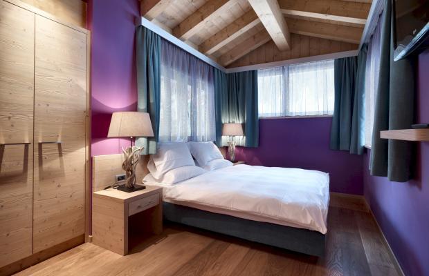 фотографии отеля Color Home Suite Apartments изображение №3