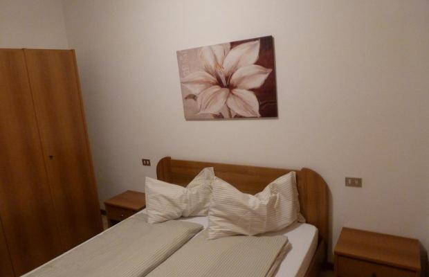 фотографии Residence Fior D'Alpe изображение №16