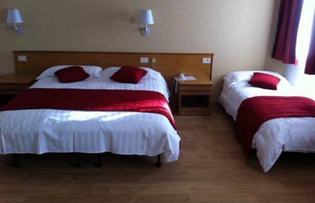 фото отеля Grand Hotel Miramonti изображение №5